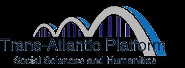 Trans-Atlantic Platform